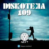 DISKOTEKA 109