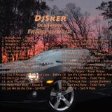 DjSker Old Skool Freestyle