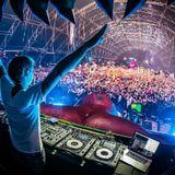 【Boom shag ragga】 By DJ LouIs 2017 Handsup Mixx DP_16