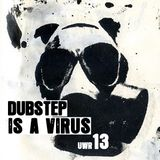 Urban Waves 13 - Dubstep Is A Virus