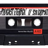 ETERbcn Podcast #12 SYNCROMATIC