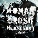 Woman Crush Wednesday with Lauren November 14th