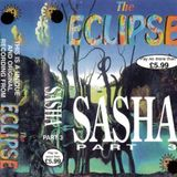 Sasha Live At The Eclipse - Part 3 (Side A)