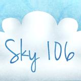 Sky 106 - The DJ J-Man Show May 11,2017