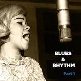 Blues & Rhythm