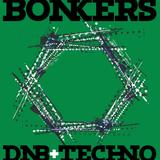 Bonkers 2012 3.0 Promo Mix: Blake