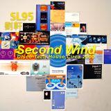 Second Wind: Disco-Tech House Circa 2000