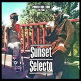 SUNSET SELECTA #1