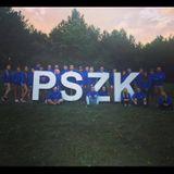 Rusty - PSZK GT 2017 Aftermix
