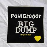 PoulGregor - Big dump (original mix)