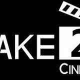 Filmspiel Week 14