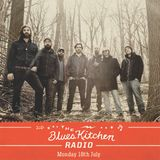 THE BLUES KITCHEN RADIO with THE BUDOS BAND