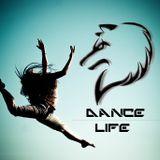 Dance Life - Club Mix Episode #1