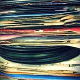 'Soul Time' # 57 ~ 20 Slabs Of Glorious Vinyl !