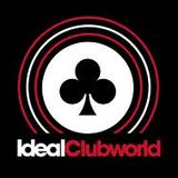 Evil Twin - Guest Mix on Ideal Clubworld Radio - Paul Lyman's 'In a State' show