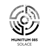 Munitum 085 - Solace