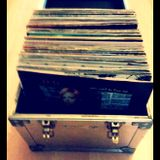 SoulP's 90's Record Box Collection Vol 1