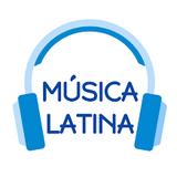 pop latino tropical 2017 Megamix 1