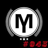 Morry's DJ Mix #043
