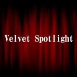 Velvet Spotlight