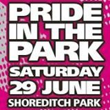 Summer Rites Pride In The Park 13
