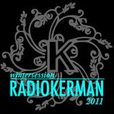 radioKerman WinterSession 2010