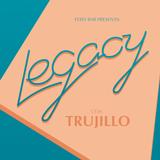 Legacy: Trujillo