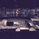 Analog 4tet live @ Opéra de Lyon