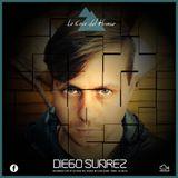 Diego Suarez Live @ La Casa del House, Club Quba 05.0615