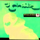 HipHop Philosophy Radio presents The Best of DJ Shiite - Volume 6