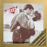 Kuschel Mixes Vol 1