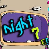 Night # 7