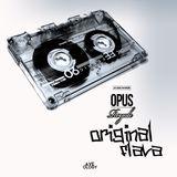 Averi Minor - Opus Royale Original Flava