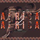 Soul Candi Presents Africa 2 Africa Vol. 2 (Megamix)