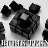 Rubik Tekno