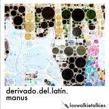 derivado.del.latín.manus