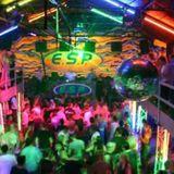 E.S.P. Nostalgia 3 (Night TRiP)