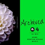 Some KE House Music
