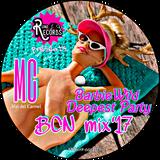 Ruino, ഽ. A. Records Presents: BarbieWild Depeest Party BCN Mix 2017