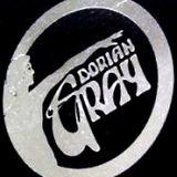 Tanith @ Dorian Gray Frankfurt - 02.10.1995