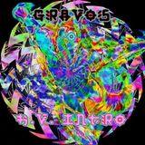 GRAVOS .^o 2014 - H.V. INTRO