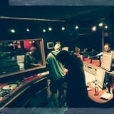 playSomeRecords with papaBoom, DataRenagade, DubbyT & Hoerl @ radio Frei