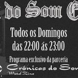 Hora do Som Eterno - Emissão de 21 de Outubro de 2012