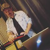 BFR DAWN OF AQUARIUS MIX: DJ STYLUS