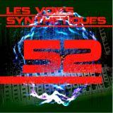 Les Voies Synthétiques N°52