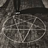 Tunes from the Witch House [May 2016]