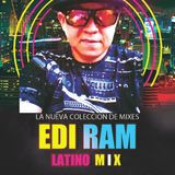 TRAP TON (EL FARSANTE-EXPLOSAO-SOY YO-SCOBY DO PAPA) DJ EDI RAM