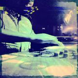 TROPISONIDERO / Dj Pletto Mix /