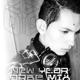 NEW YEAR ORBE MIX
