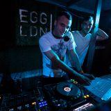 Craig Bailey b2b Adrain Armstong - Promo mini mix - May 15 - Funky House